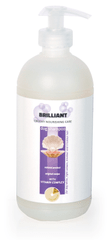 Tommi Brilliant Shampoo 500ml
