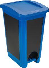 Heidrun Odpadkový koš 50 l