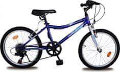 """Olpran rower dziecięcy Vikky 20"""""""