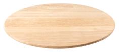 Continenta rotacijski pladenj, 35 cm