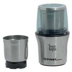 First Austria 2-v-1 mlinček za kavo in hrano (T-5486)