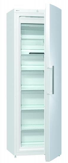 Gorenje zamrzovalna omara FN6191CW