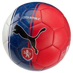 Puma Country Fan Mini Balls License