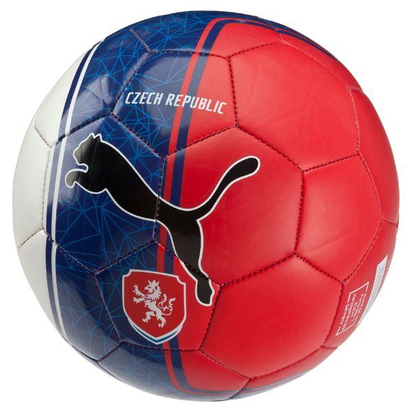 Puma Country Fan Mini Balls License