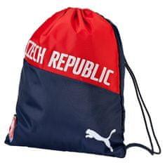 Puma Czech Republic Fanwear Gym Sack