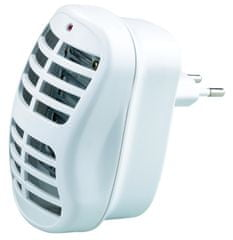 Ardes Elektrický lapač hmyzu a komárů AR6S01