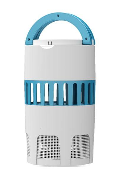 Ardes Elektrický lapač hmyzu a komárů 6A13