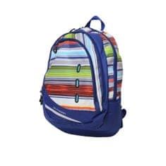 Outhorn Plecak miejski Rainbow 30 l  PCU653 (COL15)