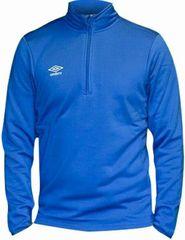 Umbro majica Micro Fleece 1/2 Zip