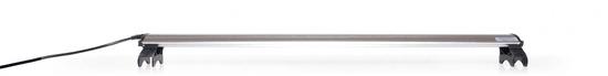 Tommi LED svjetlo LFL-CL-500 12w (W)