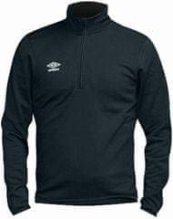 Umbro majica Micro Fleece 1/2 Zip