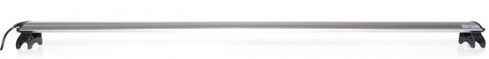Tommi LFL-CL-800 LED Akváriumlámpa, 27 W