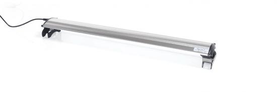 Tommi LED svjetlo LFL-CL-500 12w (W/B)