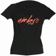 Umbro Graphic W Tee