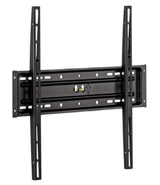 Meliconi Slim CME ES 400 nástenný držiak na TV