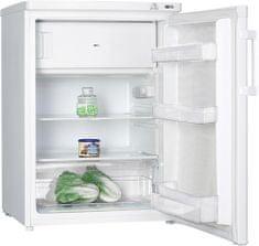HAIER HTTF 607W Hűtőszekrény