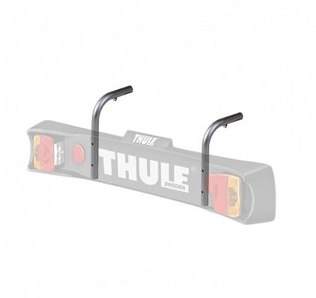 Thule adapter za tablo z lučmi 9761