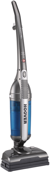Hoover SSNV1400 011