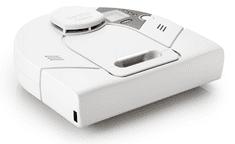 Neato Robotics odkurzacz automatyczny XV Essential