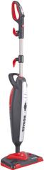 Hoover Mop parowy CAD1700D Capsule