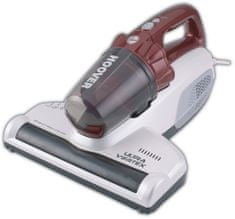 Hoover MBC 500 UV Ultra Vortex