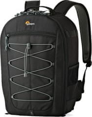 Lowepro nahrbtnik Photo Classic BP 300 AW