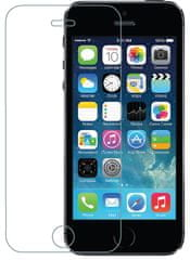 Azuri Tempered Glass, 0,33mm, Apple 5/5S/SE