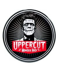 Uppercut Deluxe wosk do włosów Monster Hold - 70 g