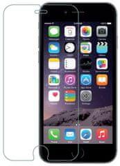 Azuri Tempered Glass, 0,33mm, Apple 6/6S