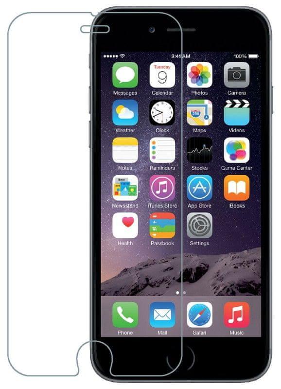 Azuri Apple iPhone 6/6S Plus AZSPTGIPH6-5.5