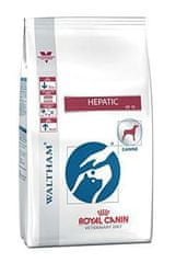 Royal Canin Veterinery Diet Canine Hepatic 6kg