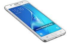 Samsung smart telefon Galaxy J5, bijeli (J510F)