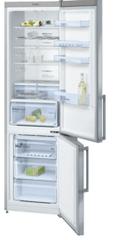 Bosch kombinirani hladilnik KGN39XI46