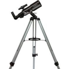 Celestron teleskop AstroMaster 80ASZ