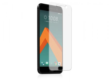 SBS steklo za HTC 10