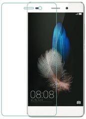 Azuri Tempered Glass, 0,33mm, Huawei P8 Lite
