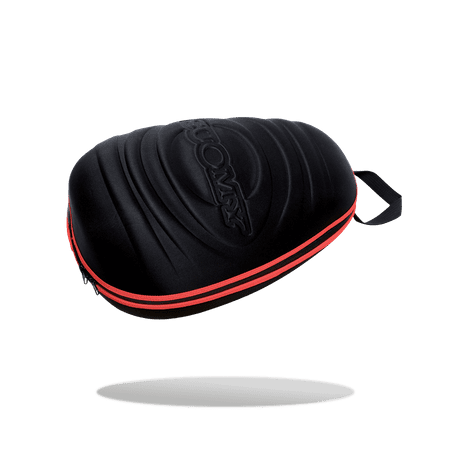 Suomy trda torbica za čelado