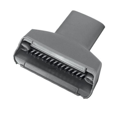 Concept ruční vysavač VP4330 - zánovní