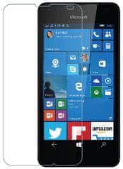 Azuri Tempered Glass, 0,33mm, Lumia 550