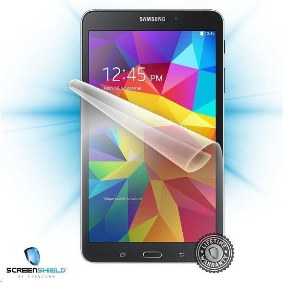 """SCREENSHIELD ochrana displeje pro Samsung T330 Galaxy Tab4 8"""""""
