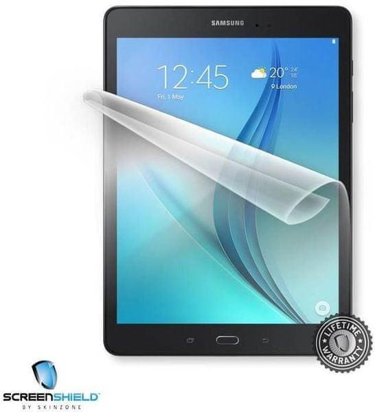 """SCREENSHIELD ochrana displeje pro Samsung SM-P555 Galaxy Tab A 9,7"""""""