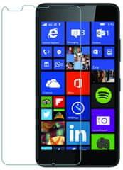 Azuri Tempered Glass, 0,33mm, Lumia 640