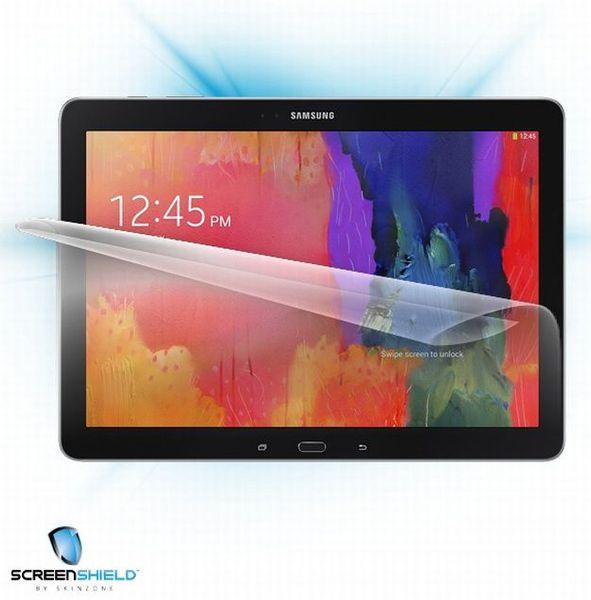 SCREENSHIELD ochrana displeje pro Samsung SM-P905 Galaxy Note Pro 12.2 WiFi + LTE