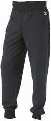 Umbro hlače Chuck M Training