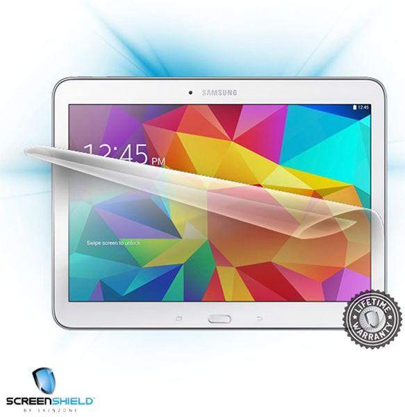 """SCREENSHIELD ochrana displeje pro Samsung SM-T530 Galaxy Tab4 10.1"""""""