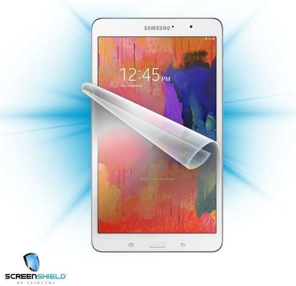 """SCREENSHIELD ochrana displeje pro Samsung SM-T320/T325 Galaxy Pro 8.4"""""""
