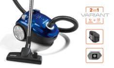 Concept VP5100 2v1