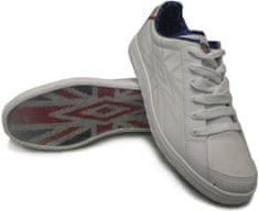 Umbro Backspin Uk A