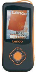 LENCO Podo-151