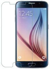 Azuri Tempered Glass, 0,33mm, Galaxy S6